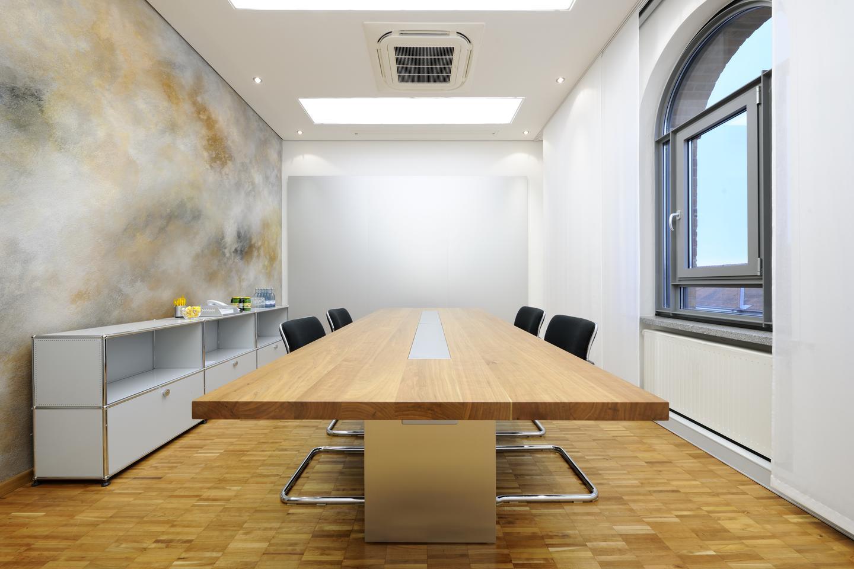 Kanzlei sonntag partner augsburg innenarchitektur for Innenarchitektur augsburg