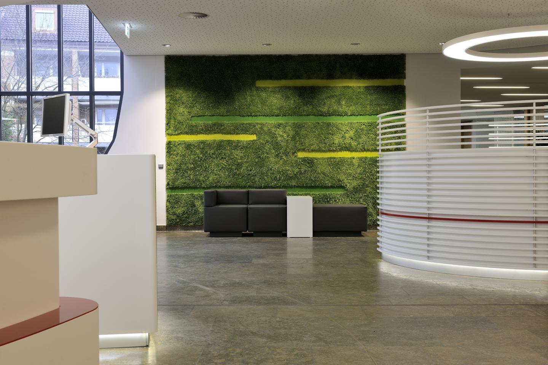 stadtsparkasse augsburg filiale hochzoll. Black Bedroom Furniture Sets. Home Design Ideas